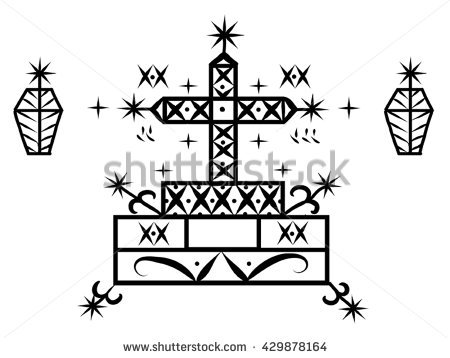 Loa Castle clipart #3, Download drawings
