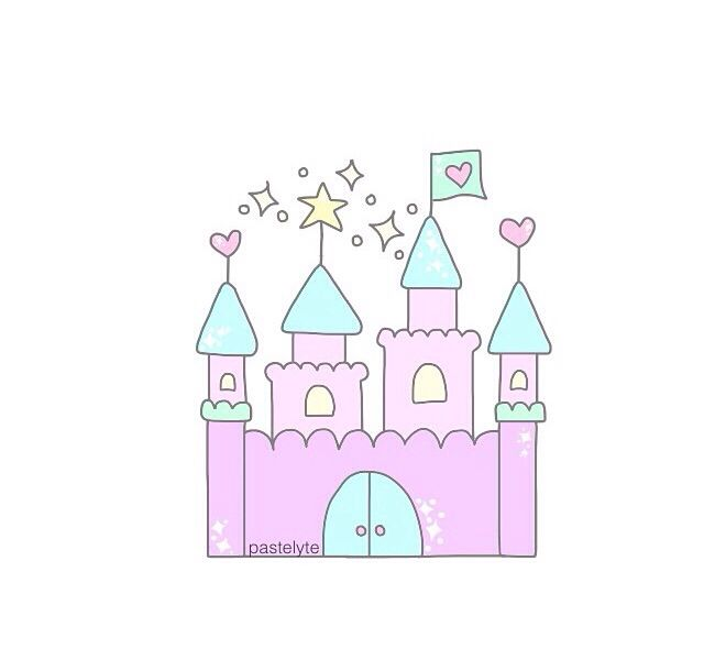 Loa Castle clipart #19, Download drawings