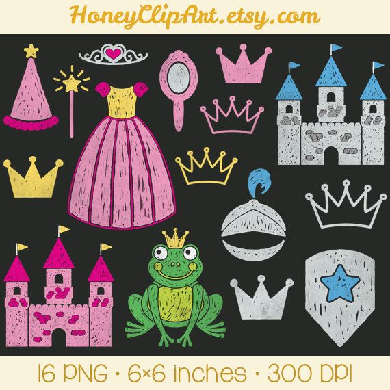 Loa Castle clipart #20, Download drawings