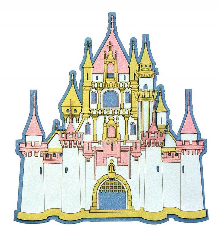 Loa Castle clipart #14, Download drawings