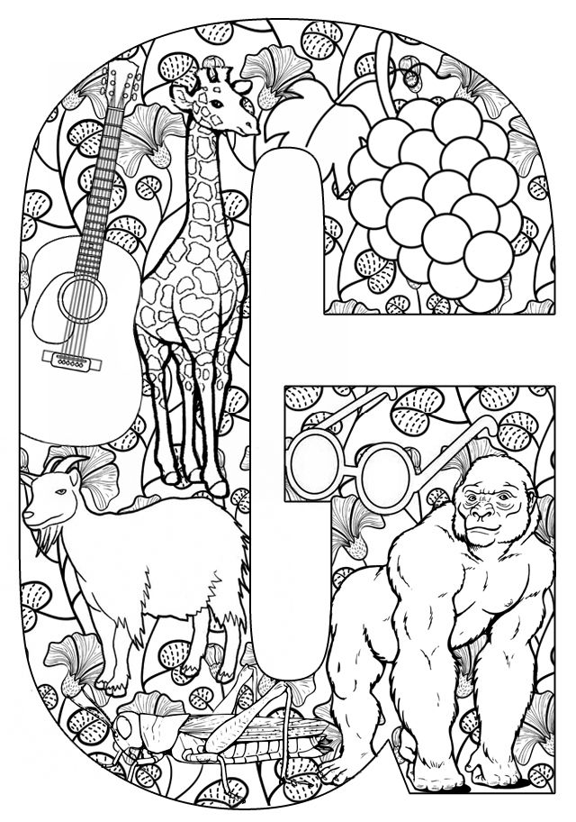 Loa Castle coloring #10, Download drawings