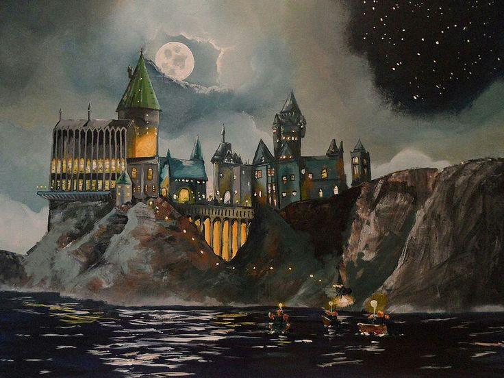 Loa Castle svg #3, Download drawings