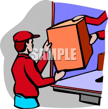 Loading clipart #15, Download drawings