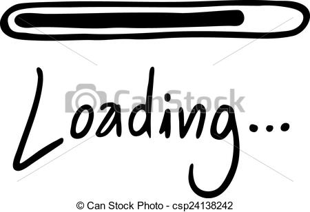 Loading clipart #19, Download drawings