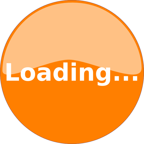 Loading clipart #16, Download drawings