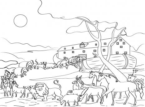 Loading coloring #20, Download drawings
