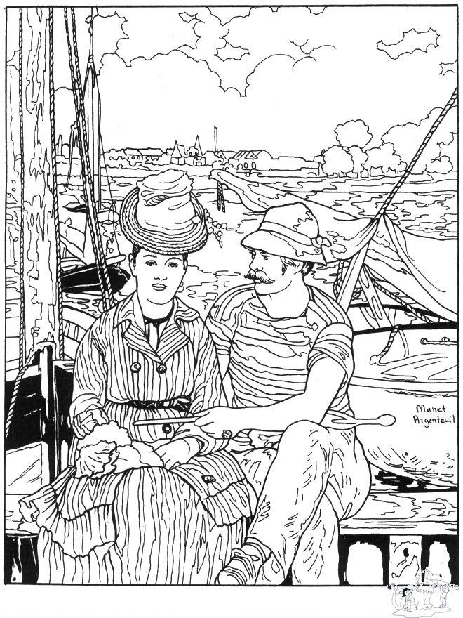 Loading coloring #4, Download drawings