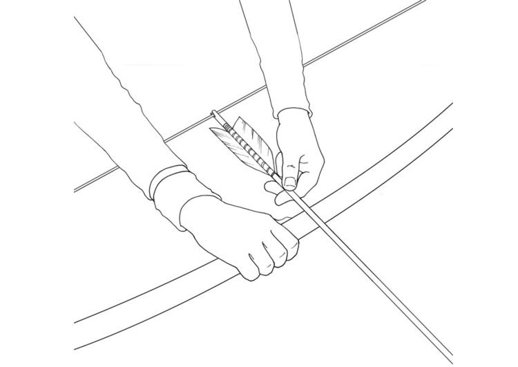 Loading coloring #1, Download drawings