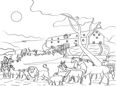 Loading coloring #19, Download drawings