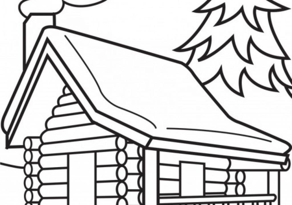 Loading coloring #2, Download drawings