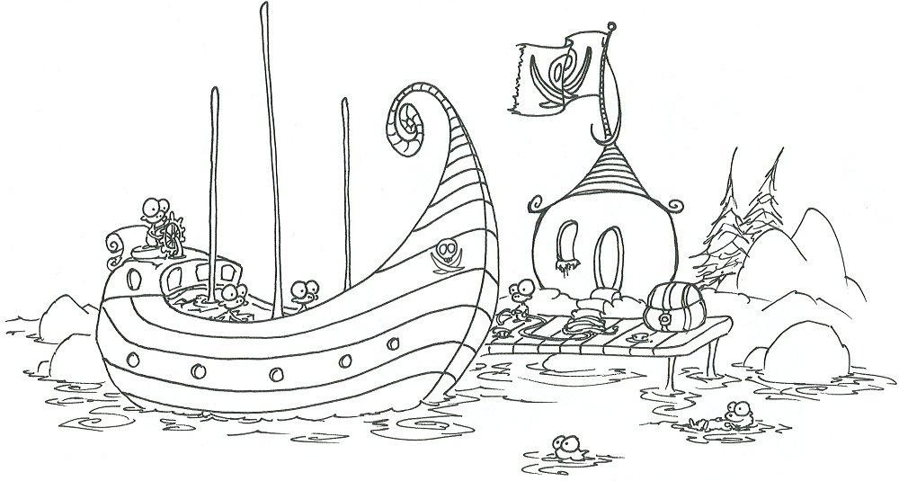 Loading coloring #17, Download drawings