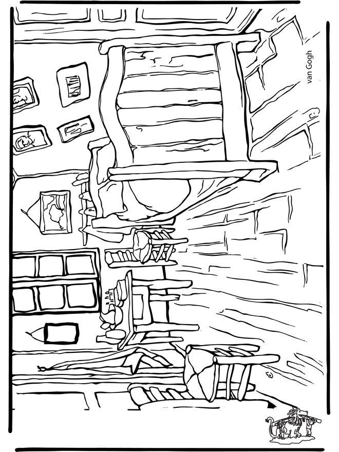 Loading coloring #16, Download drawings