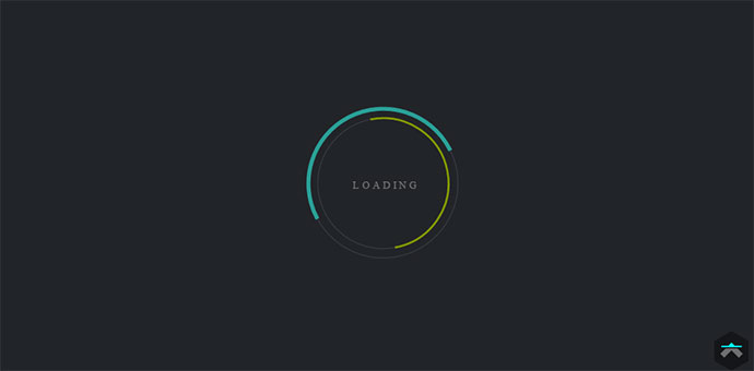 Loading svg #15, Download drawings