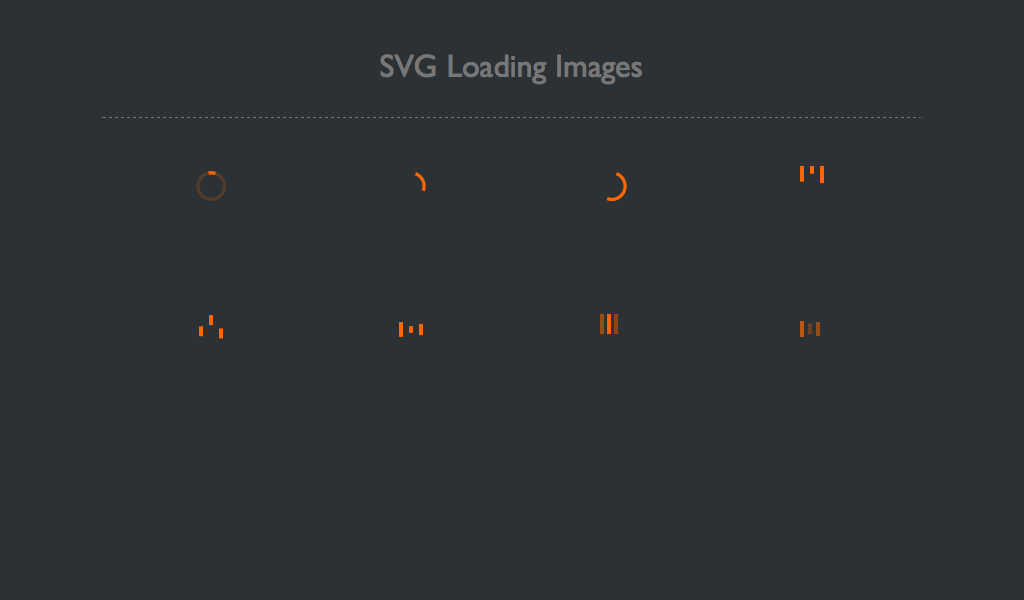 Loading svg #12, Download drawings