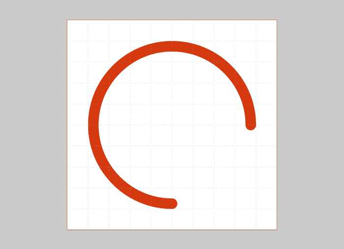 Loading svg #20, Download drawings