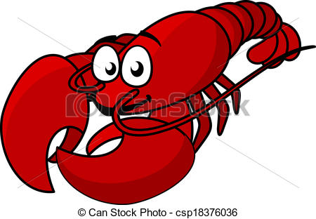 Lobster clipart #17, Download drawings