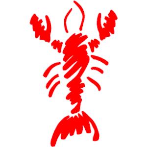 Lobster svg #14, Download drawings