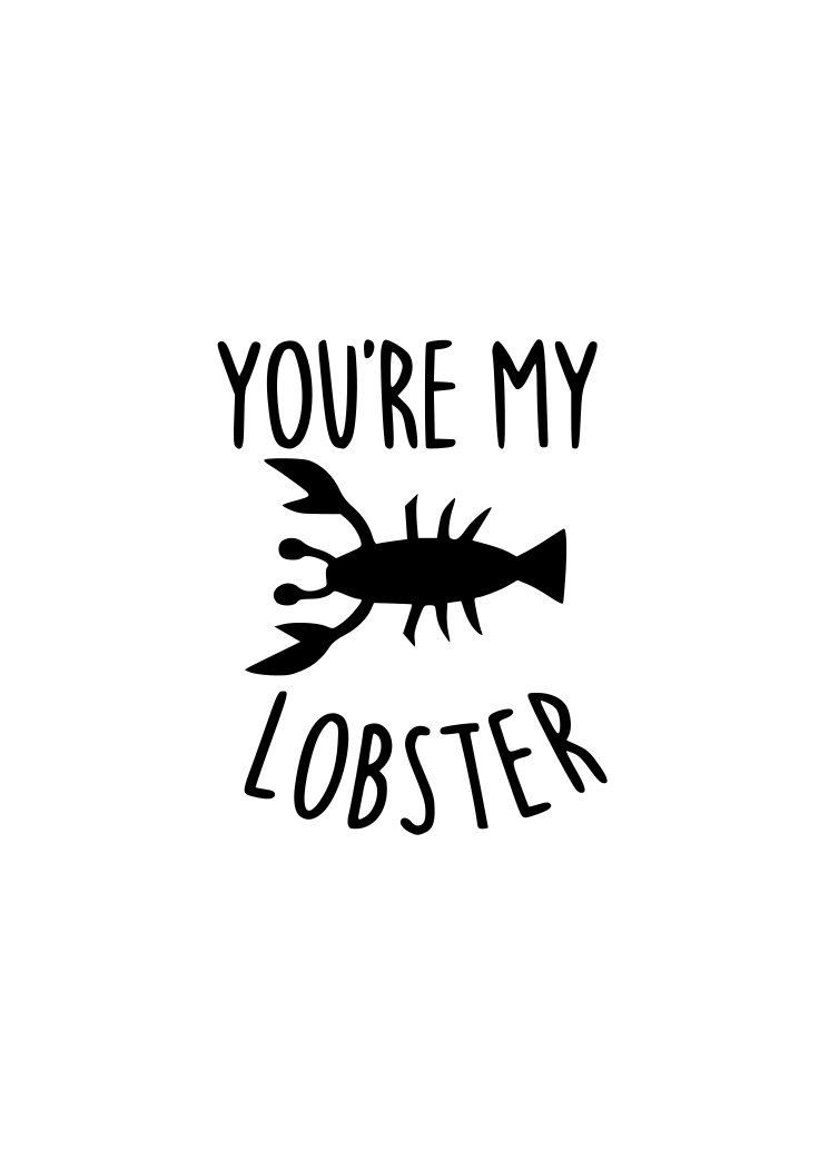 Lobster svg #5, Download drawings