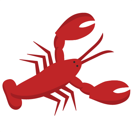 Lobster svg #17, Download drawings