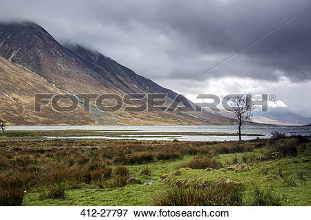 Loch Etive clipart #19, Download drawings
