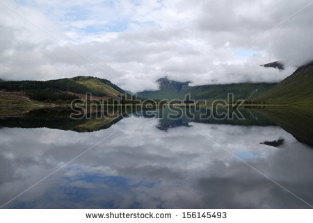 Loch Etive clipart #7, Download drawings