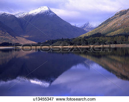 Loch Etive clipart #18, Download drawings