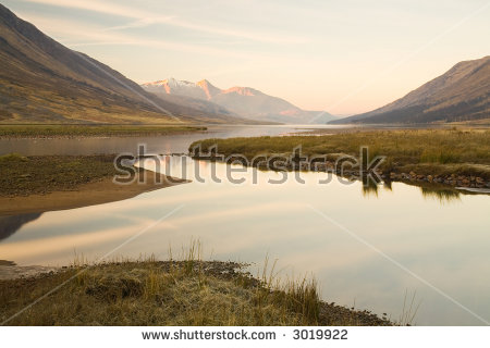 Loch Etive clipart #9, Download drawings