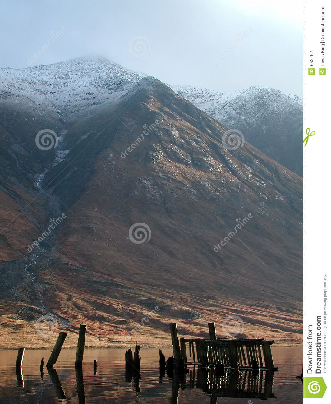 Loch Etive clipart #5, Download drawings