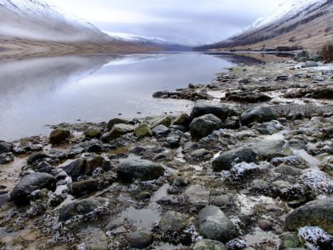 Loch Etive coloring #16, Download drawings