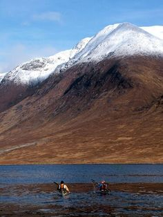 Loch Etive coloring #8, Download drawings