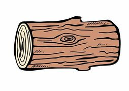 Log clipart #19, Download drawings