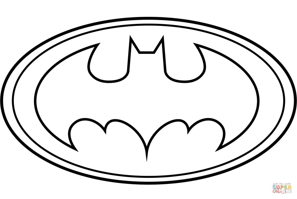 Logo coloring #16, Download drawings