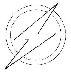 Logo coloring #19, Download drawings