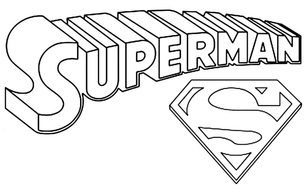 Logo coloring #5, Download drawings