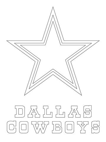 Logo coloring #8, Download drawings