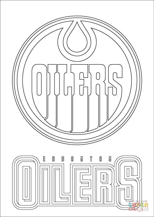 Logo coloring #6, Download drawings