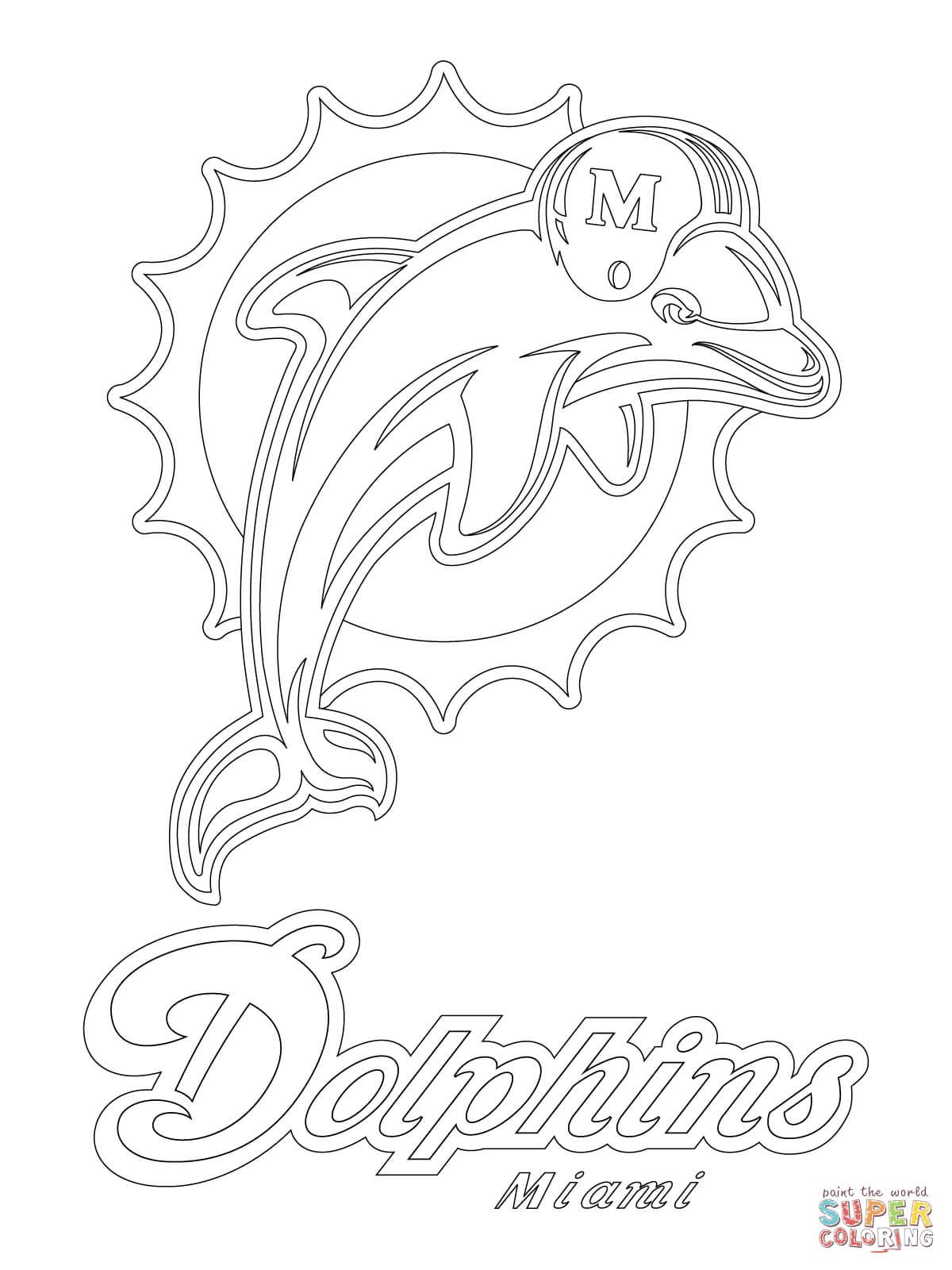 Logo coloring #4, Download drawings