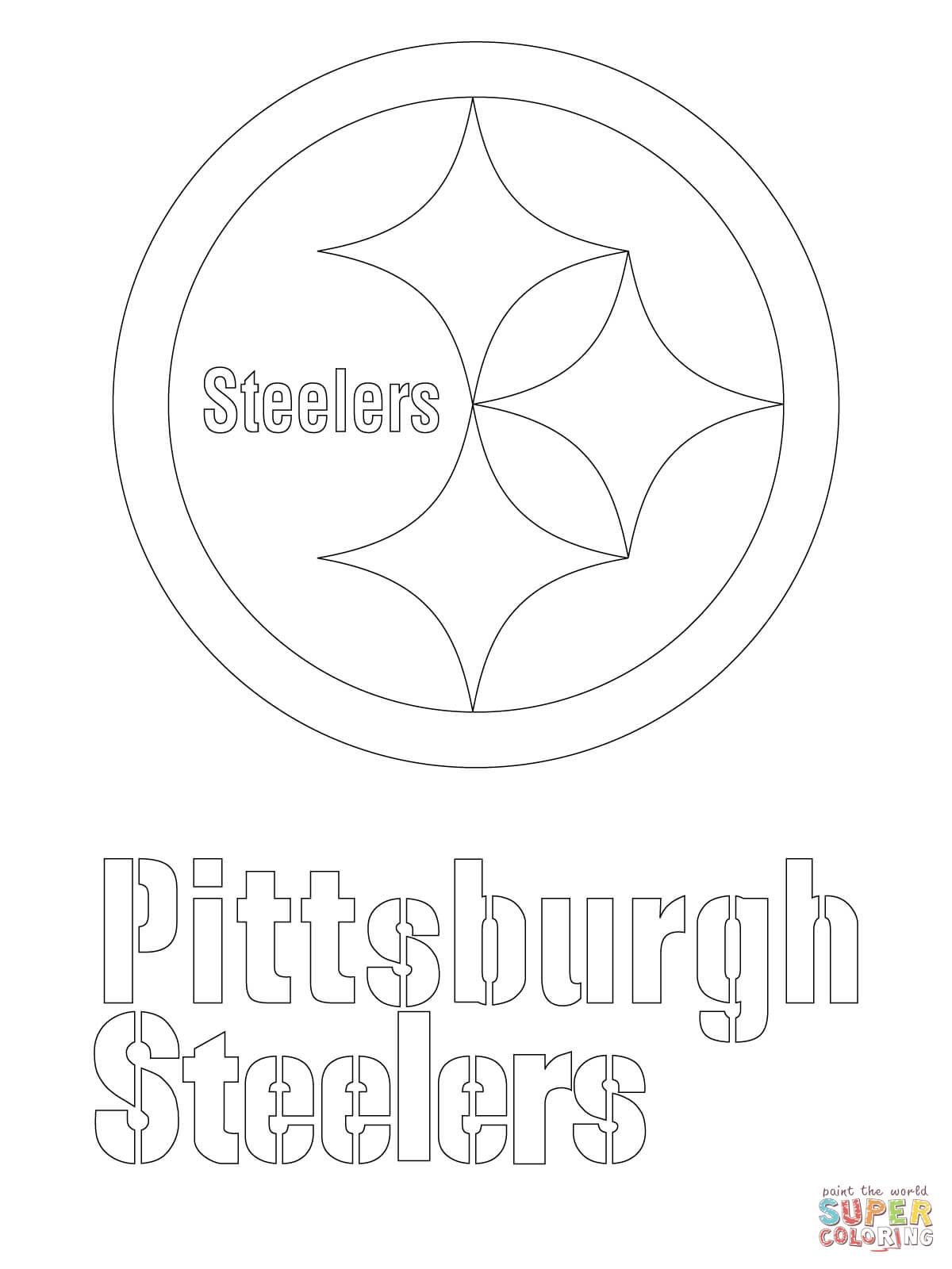 Logo coloring #13, Download drawings