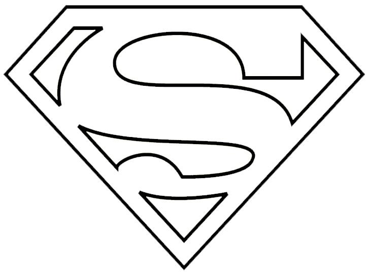 Logo coloring #2, Download drawings