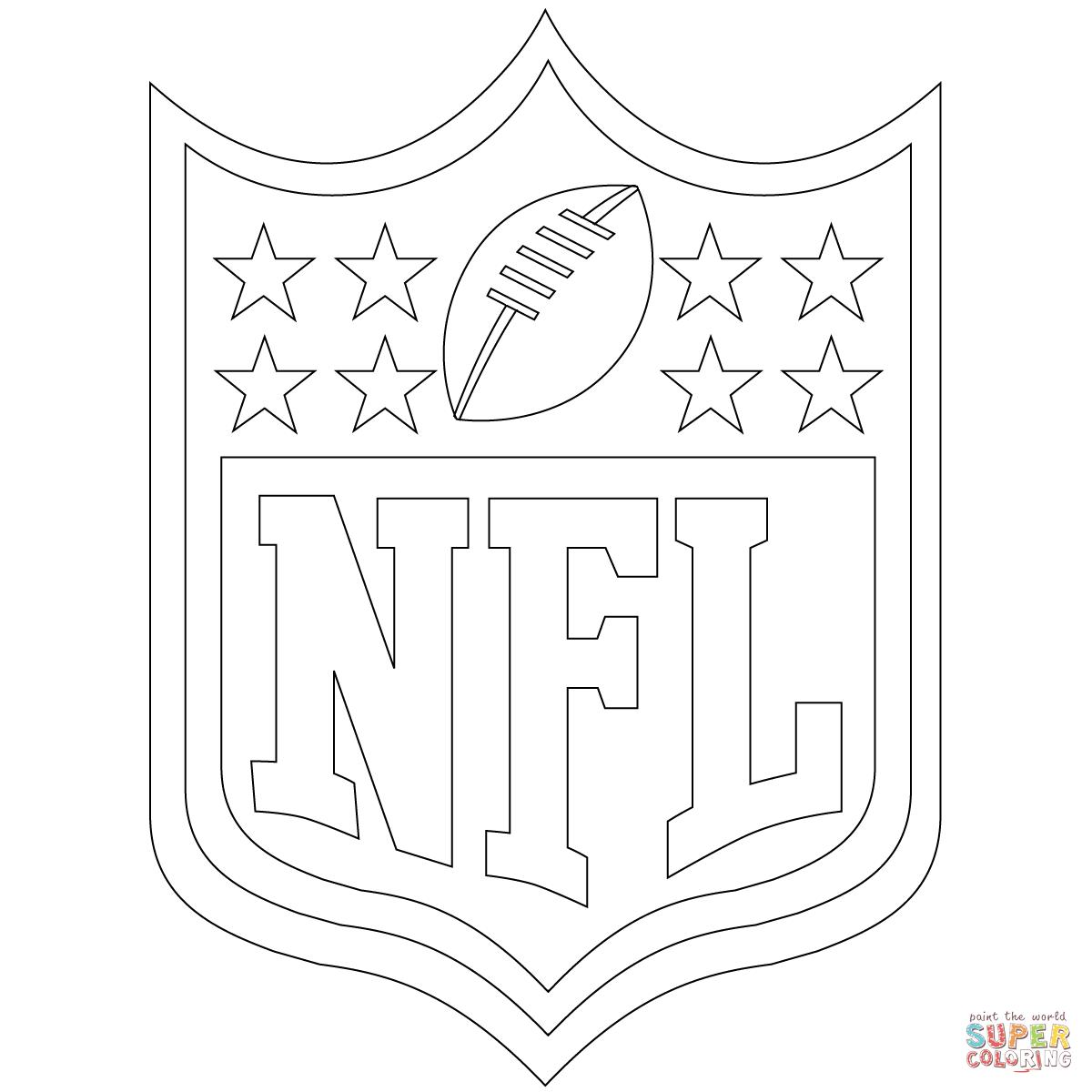 Logo coloring #15, Download drawings