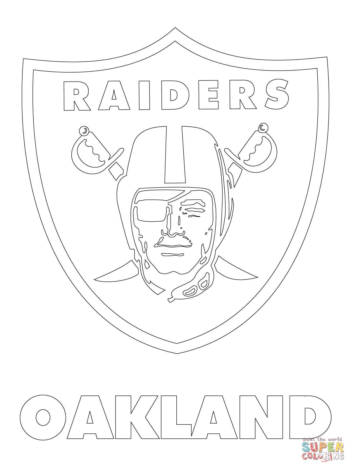 Logo coloring #11, Download drawings