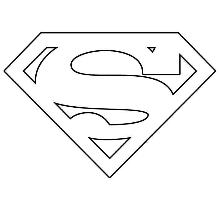 Logo coloring #7, Download drawings