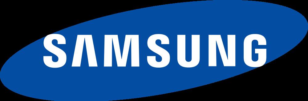 Logo svg #19, Download drawings