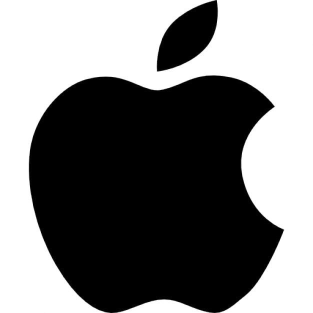 Logo svg #6, Download drawings