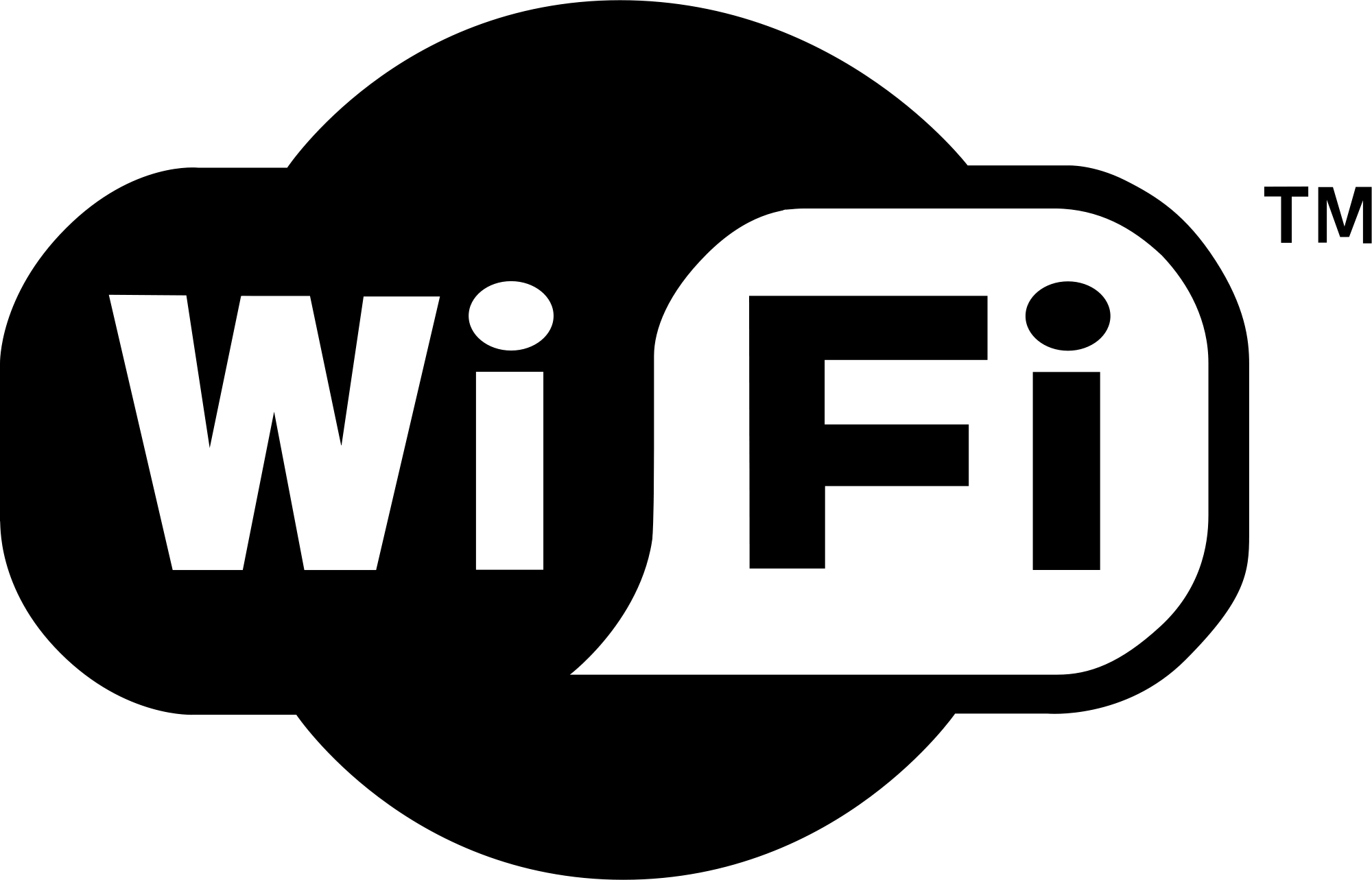 Logo svg #5, Download drawings