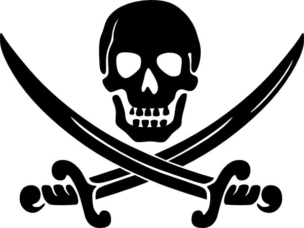 Logo svg #14, Download drawings