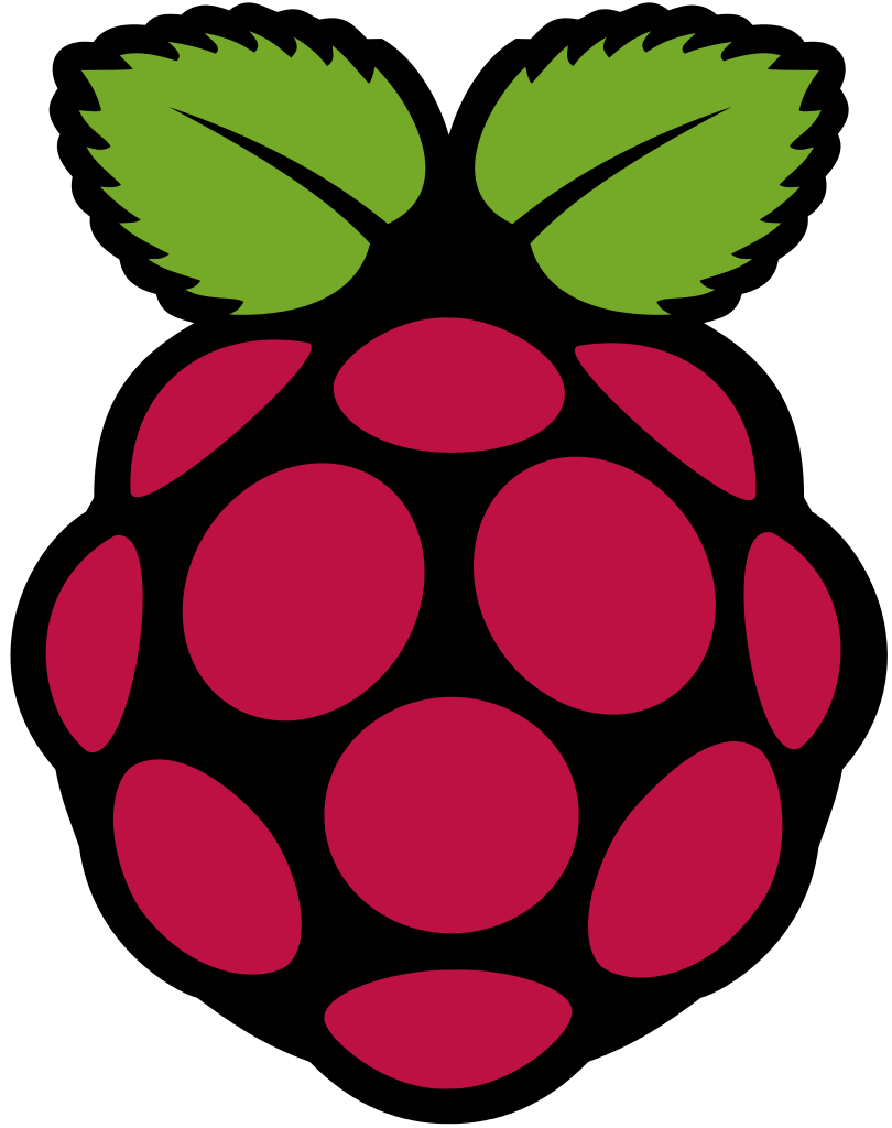 Logo svg #7, Download drawings