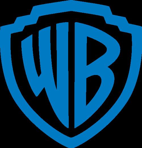 Logo svg #16, Download drawings