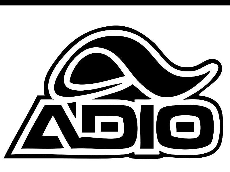 Logo svg #3, Download drawings