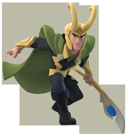 Loki clipart #9, Download drawings
